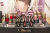 7Laden_Arabesque1-W900